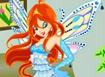 Winx Bloom Enchantix