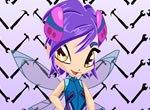 Winx Pop Pixie Fixit